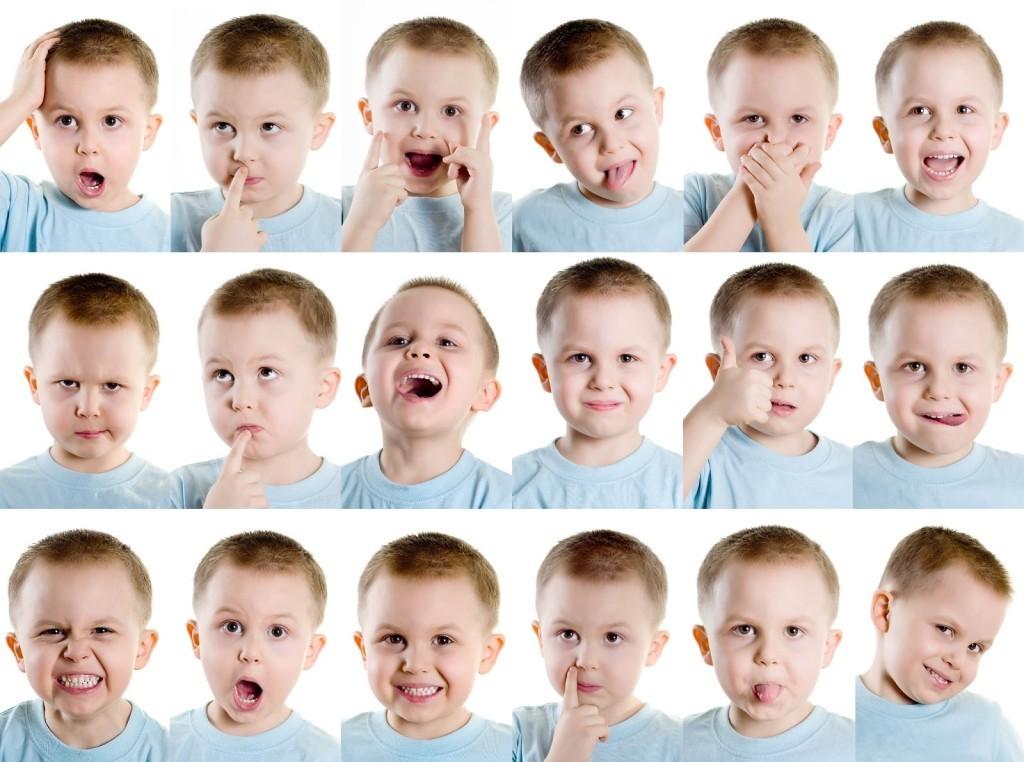 chuvstva i emotsii u detey