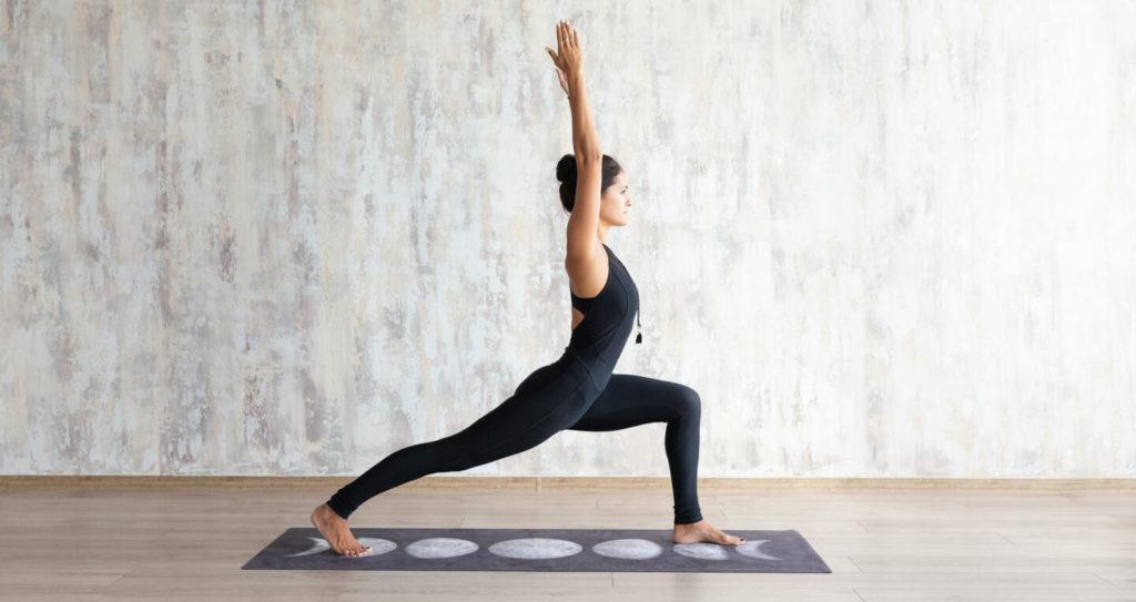 Khatkha-yoga
