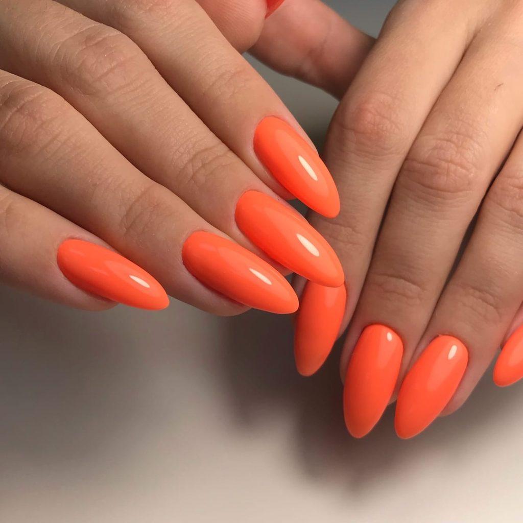 Oranzhevyy.