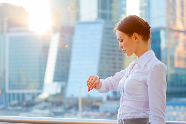 Причины мешающие женщинам добиваться карьерного успеха.