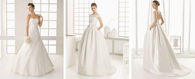 Свадебные тренды осени 2020 вдохновляющие идеи для образа невесты.