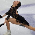 Виктория Сафонова разгромила учениц Мишина на чемпионате в Минске.
