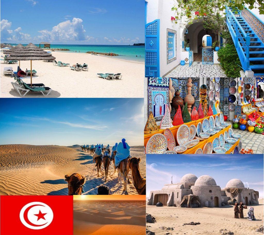 marokko foto