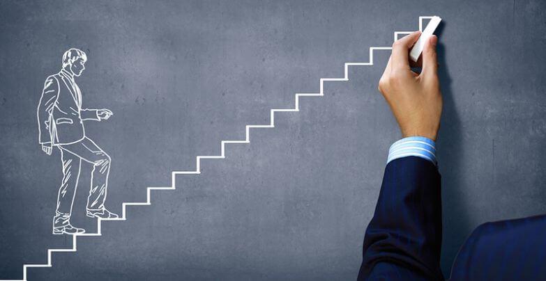 Дэниел Элли 7 привычек которые помогут вам стать миллионером.3