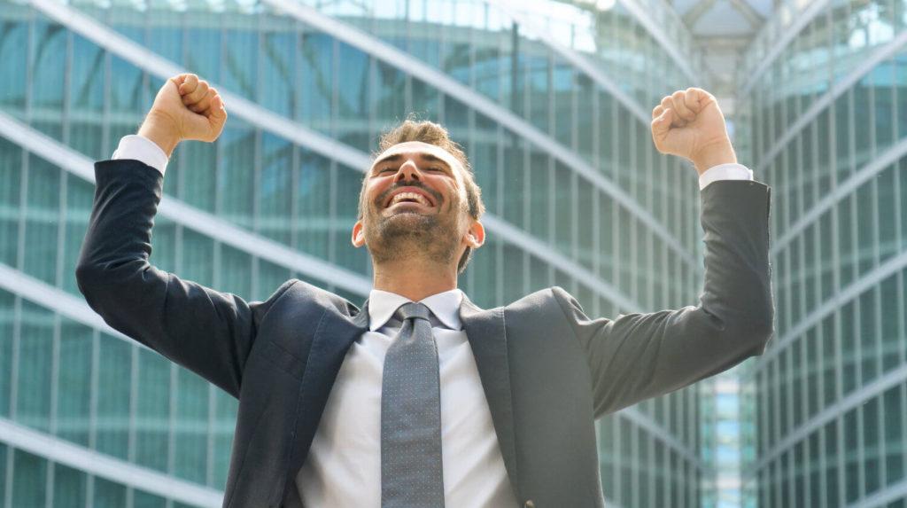 Дэниел Элли 7 привычек которые помогут вам стать миллионером.8