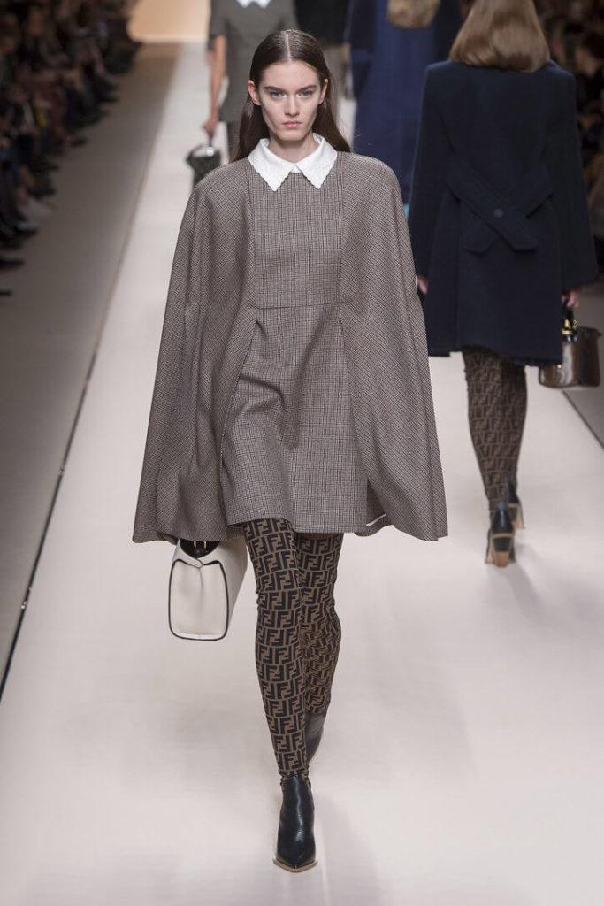 Модные колготки сезона осень-зима 7 модных вариантов.4