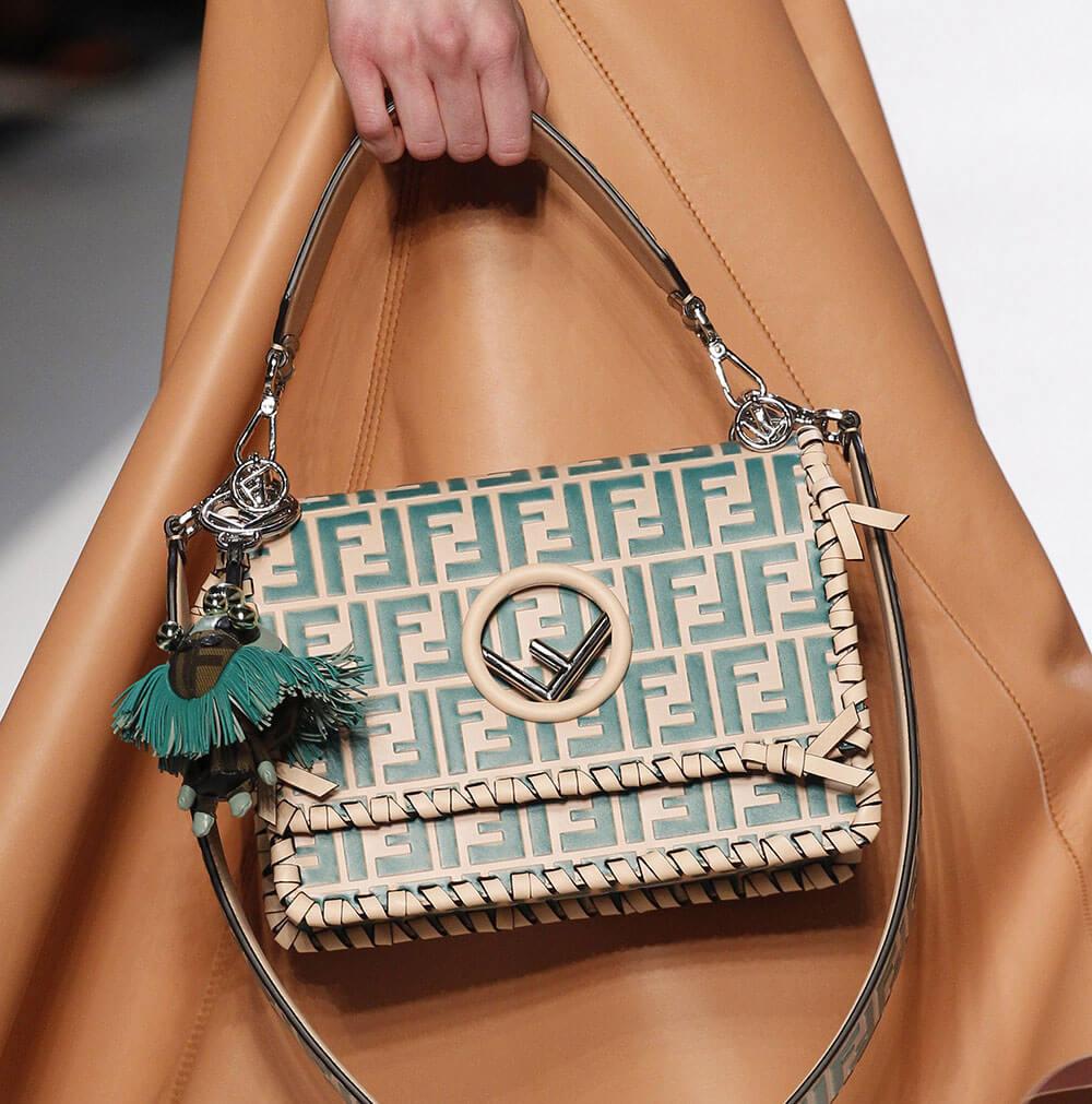 модные модели сумок